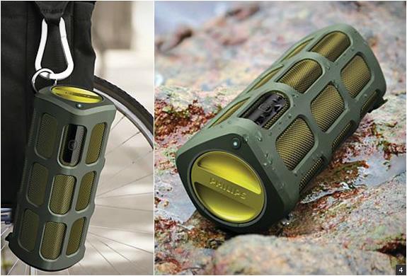 wireless-speakers-2.jpg | Image