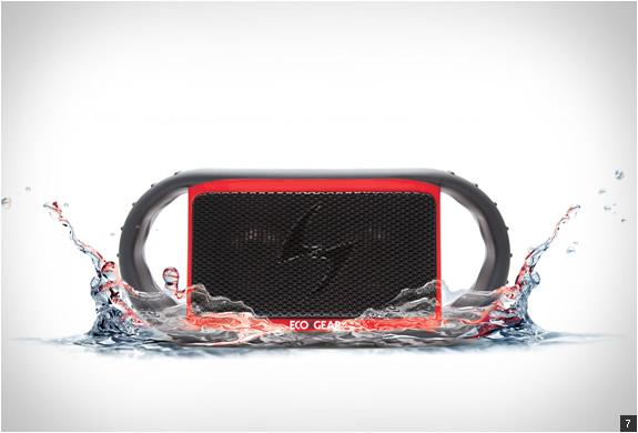 wireless-speakers-4.jpg | Image