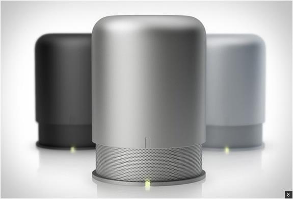 wireless-speakers-5.jpg | Image