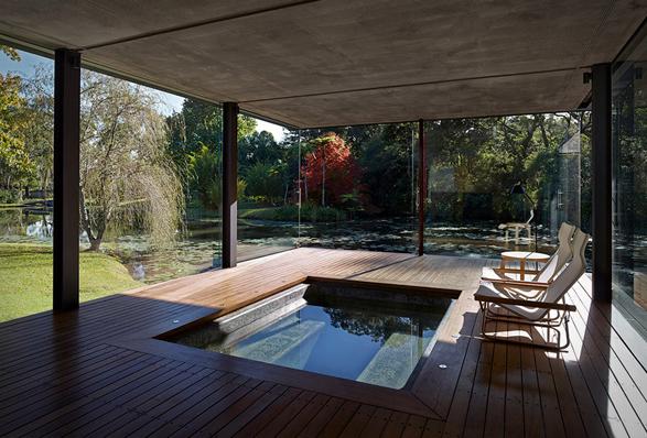 wirra-willa-pavilion-2.jpg | Image