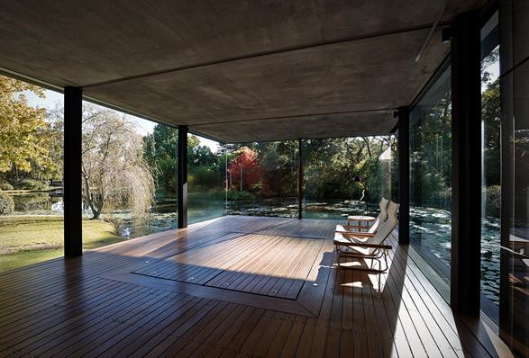 wirra-willa-pavilion-3.jpg | Image