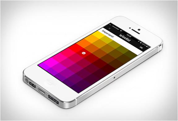 wiselist-app-2.jpg | Image