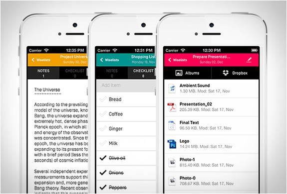 wiselist-app-4.jpg | Image