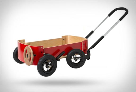 wishbone-wagon-2.jpg | Image