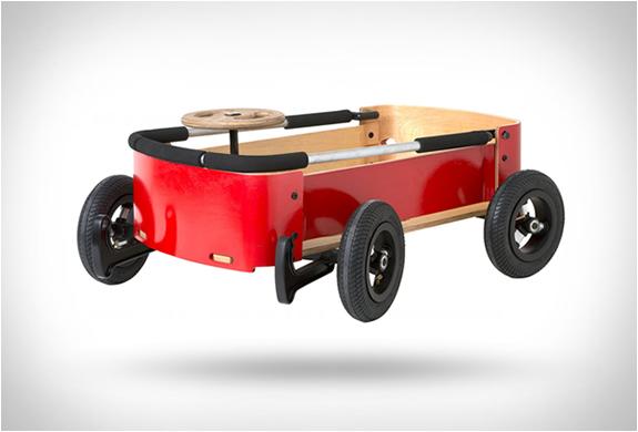 wishbone-wagon-3.jpg | Image