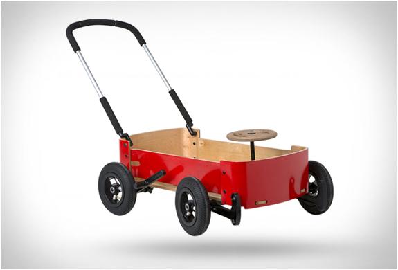 wishbone-wagon-4.jpg | Image
