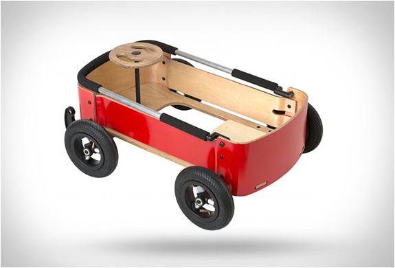 wishbone-wagon-5.jpg | Image