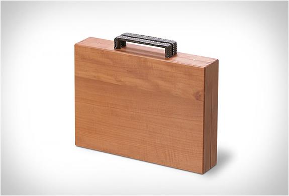 wohngeist-tool-set-2.jpg | Image