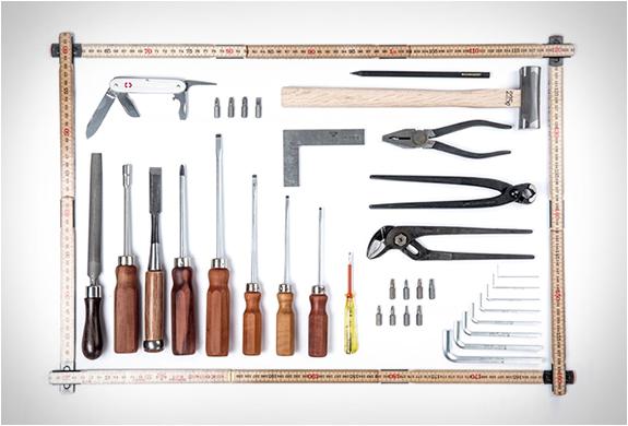 wohngeist-tool-set-4.jpg | Image