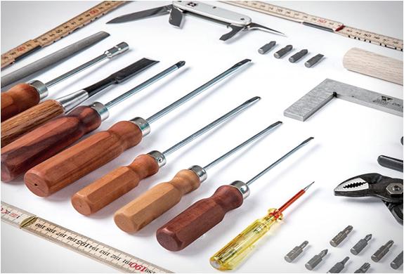 wohngeist-tool-set-5.jpg | Image