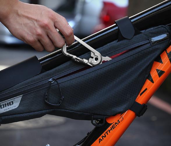 wokit-2-carabiner-multi-tool-4.jpg | Image