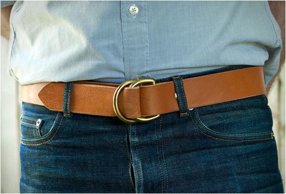 wood-&-faulk-d-ring-belt-2.jpg   Image