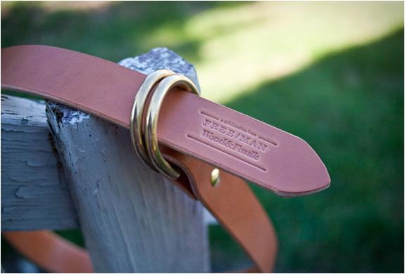 wood-&-faulk-d-ring-belt-4.jpg | Image