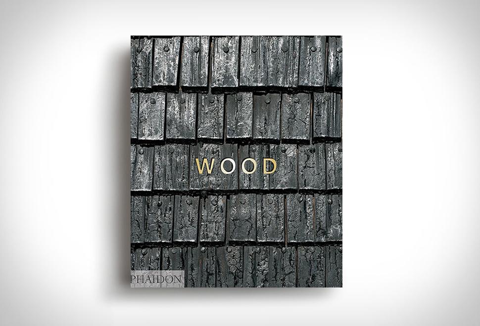 Wood | Image