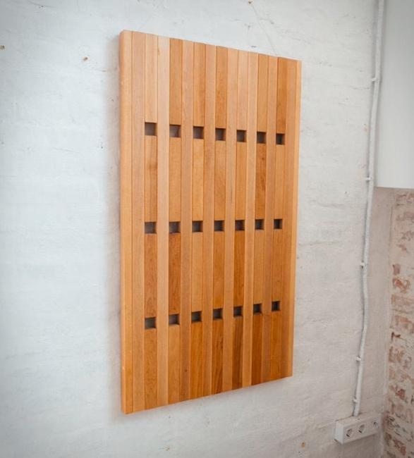 wood-wall-hanger-2.jpg | Image