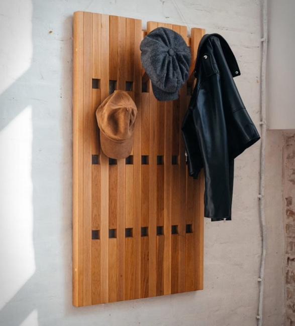 wood-wall-hanger-3.jpg | Image