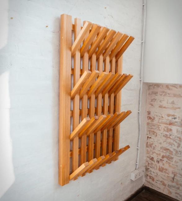 wood-wall-hanger-4.jpg | Image