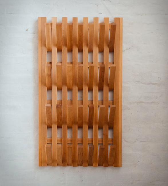 wood-wall-hanger-5.jpg | Image
