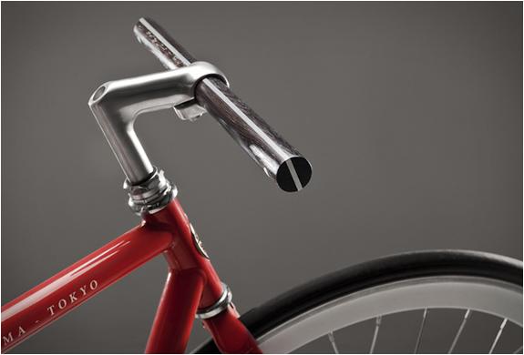 wooden-bike-handlebars-fny-2.jpg | Image