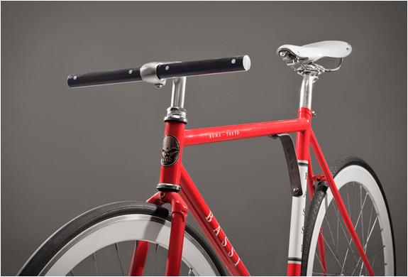 wooden-bike-handlebars-fny-3.jpg | Image