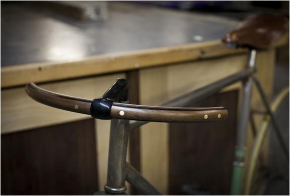 wooden-bike-handlebars-fny-4.jpg | Image