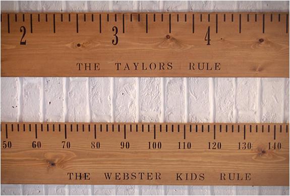 wooden-ruler-height-chart-2.jpg | Image