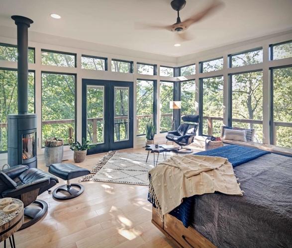 woodland-house-2.jpg | Image