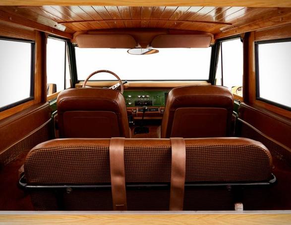 woody-ford-bronco-4.jpg | Image