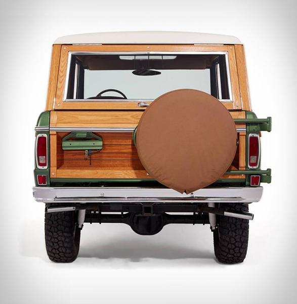 woody-ford-bronco-8.jpg