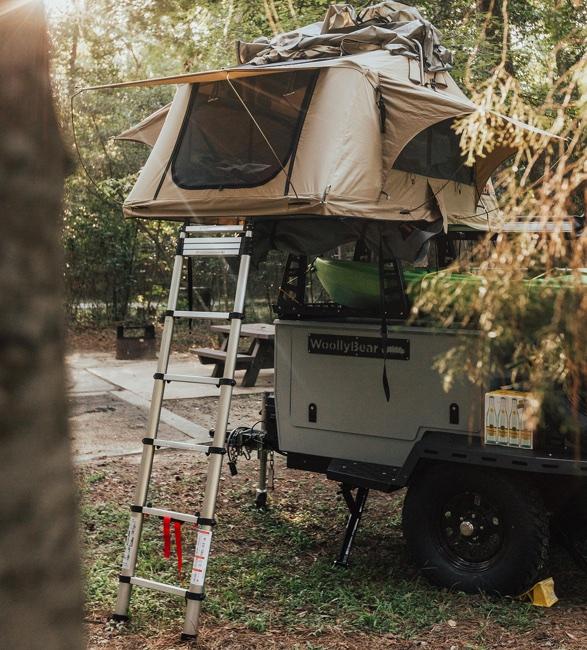 woolly-bear-trailer-4.jpg | Image