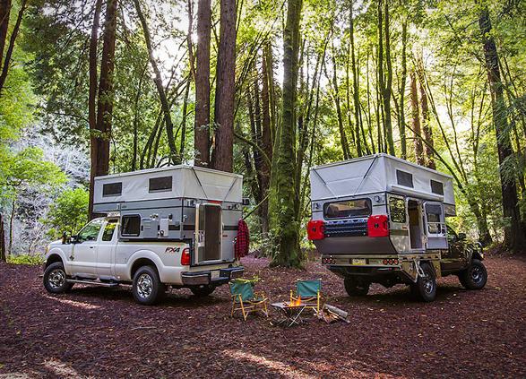 woolrich-four-wheel-camper-2.jpg | Image