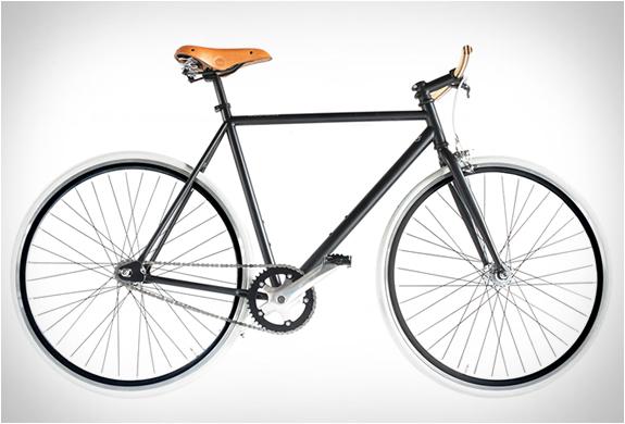 woot-bikes-2.jpg | Image