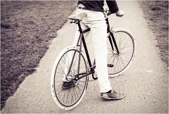 woot-bikes-3.jpg | Image