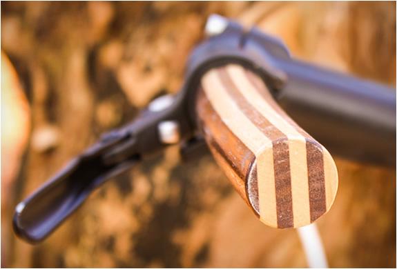 woot-bikes-4.jpg | Image
