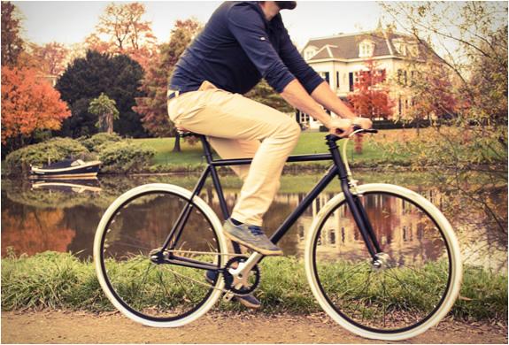 woot-bikes-5.jpg | Image