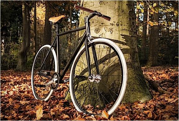 Woot Bikes | Image