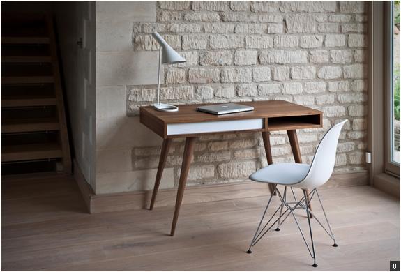 work-desks-5.jpg   Image