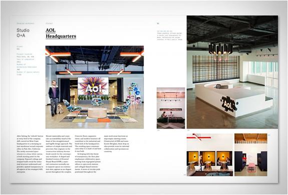 workscape-2.jpg | Image