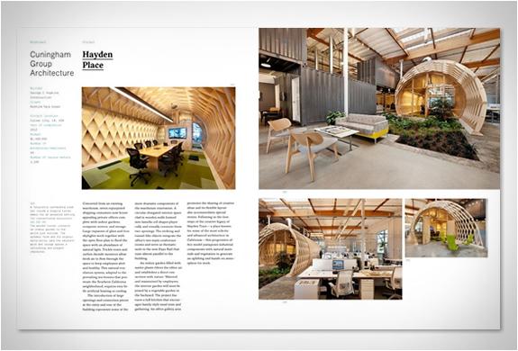 workscape-5.jpg | Image