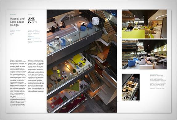 workscape-6.jpg