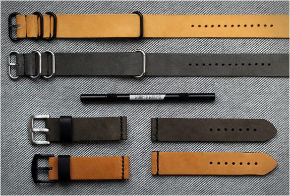 worn&wound-watch-straps-2.jpg | Image