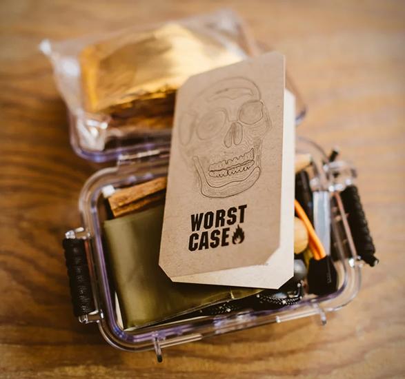 worst-case-survival-kit-3.jpg | Image