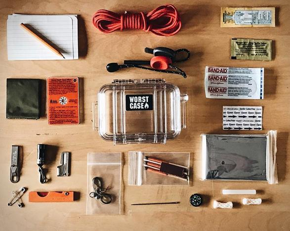 worst-case-survival-kit-4.jpg | Image
