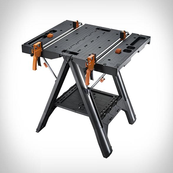 worx-pegasus-folding-work-table-2.jpg | Image