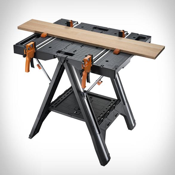 worx-pegasus-folding-work-table-4.jpg | Image