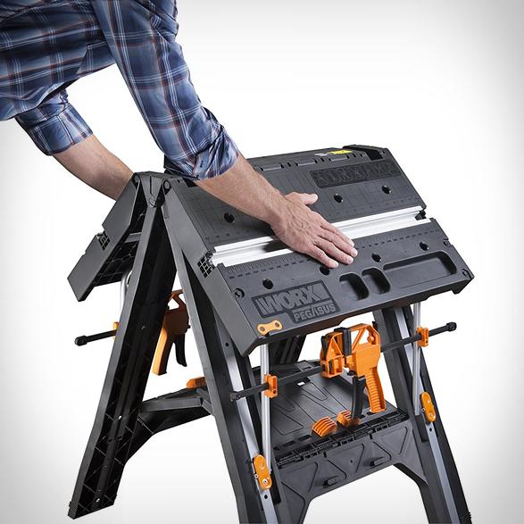 worx-pegasus-folding-work-table-5.jpg | Image