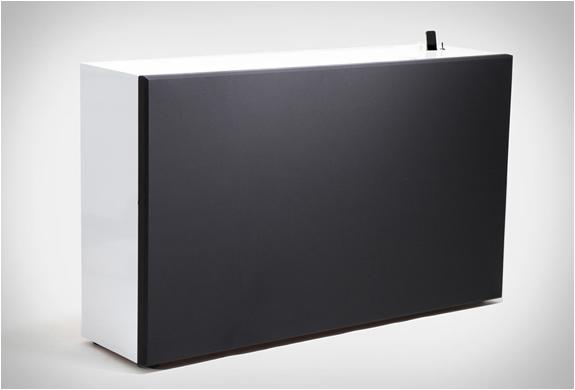 wos-wall-of-sound-speaker-2.jpg   Image