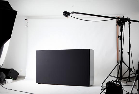 wos-wall-of-sound-speaker-4.jpg   Image
