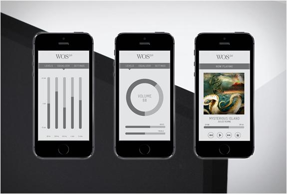 wos-wall-of-sound-speaker-5.jpg   Image
