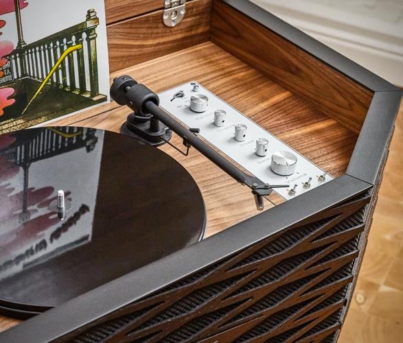 wrensilva-loft-audio-system-3.jpg | Image